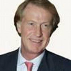 Johan Kleyn: Good governance is goed willen luisteren